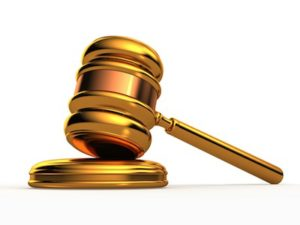 Legal Claims Software by A1 Tracker for litigation claims management.