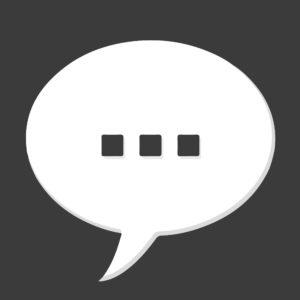 speech-bubble-1423322